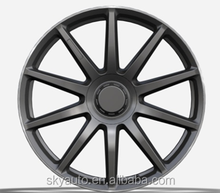 2015 new design replica alloy wheels . replica wheels.. replica alloy wheels. car wheels .dubai wheels