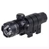 BIJIA Green laser sight for bow,laser pointer sight scope,laser sight for gun