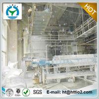 Anatase /rutile Titanium Dioxide with good price