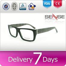 eyeglass repair screws clip 3d glasses tr90 plastic optical frame