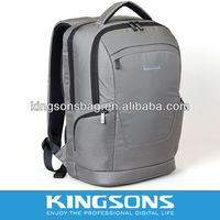 cheap chinese laptops military backpack,Laptop Backpack K8509W