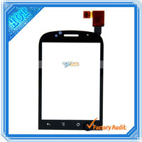 Mobile Phone Touch Screen For Huawei Comet Ideos U8150 Black (82014657)