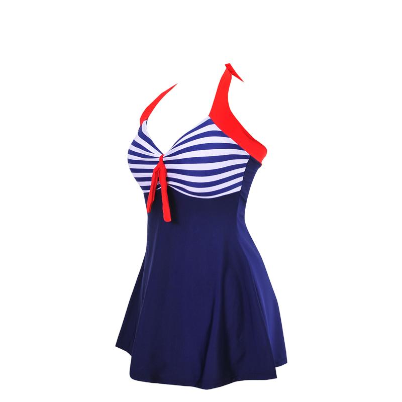 One piece swimsuit6.jpg