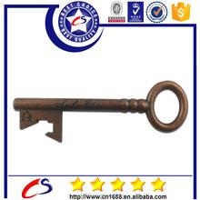 High quality antique key bottle opener for sale