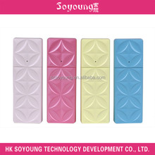 Nano Mist Handy Portable Skin Care Beauty Face Moisturizer