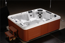 Massage Bathtub,Cheap Whirlpool Bathtub Price,Plastic Bathtub For Adult
