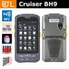 Cheap Cruiser BH9 android gps uhf rfid fingerprint 1D/2D outdoor industrial portable handheld