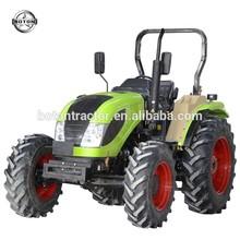 Boton de fiat tractor btc900-01 90hp