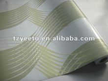 Decorative Adhesive Contact Paper Waterproof