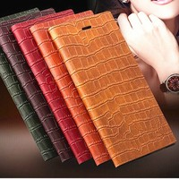For iPhone case 6 , For iPhone 6 hot selling wallet case