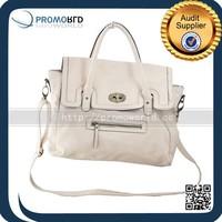 shoulder bag with iphone case hand bag leather