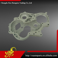 auto engine part diesel engine timing gear cap for PICKUP