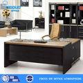 Mesa de la oficina moderna caliente Peiguo mobiliario de oficina