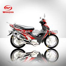 110cc super pocket bike/cheap pocket bike for sale (WJ110-3)