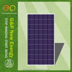 Solar Panel - cheap transparent solar power jacket Solar Directory sale for off-grid system solar system price