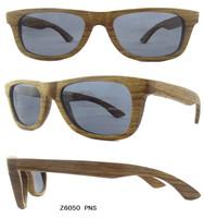 Wholesale Wood Eyewear Frames Glasses