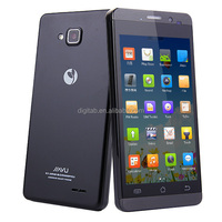 Original JiaYu G3T 1.5 Ghz MTK6589T Quad Core Smartphone 4.5 Inch IPS Gorillla Glass Screen 1.5GHz Android 4.2 Mobile phone