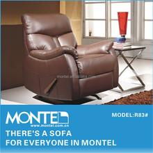 Simple and fashion sofasdesign italian leather sofa for sale in alibaba R83#