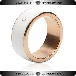 Magic Smart NFC Ring Android Phone