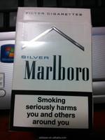 Wholesale newport cigarette box,cigarette pack printing,factory cigarette case