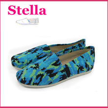 womens flats shoes womens shoes store online women shoes