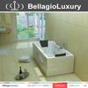 2 person whirlpool bath,26 jets bathroom tub,acrylic massage spa