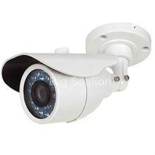 High Quality Full HD 1080P OEM ip camera set high resolution webcam