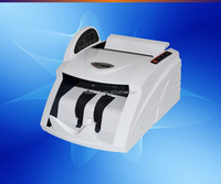 intelligent portable intelligence most advanced banknote counter