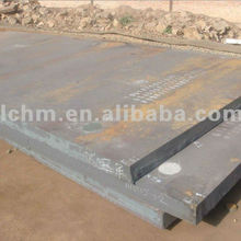 new product of astm A36 steel plate