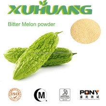 2015 Hot Sale Top Quality Bitter Melon Extract
