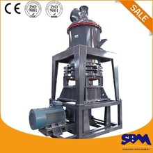 Hot sale German technical grinder chemical industry manufacturer
