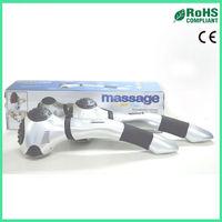 Vibrating Infrared Body Massager Stick