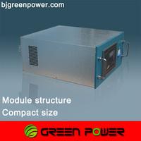 starter rectifier 3000A 12V 15V for Metals Plating