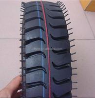 Motorbike tyre 2.5-18 tyre tire