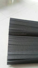 Durable Sliding Pleated Window Screen/Pleated Insect Screen