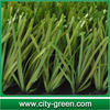 Hot Sale Easy Installing Grass Turf Carpeting