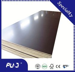 water-proof plywood,Film Faced Plywood,13-ply boards plywood type phenolic film faced plywood