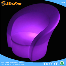 air sofa for kids bean bag sofa bed deluxe sofa chair
