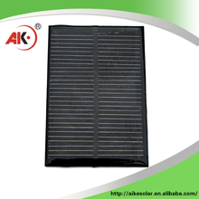 Wholesale products china best price mini solar panel