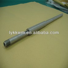 KK Brand paint drying heater with three 99.95% price