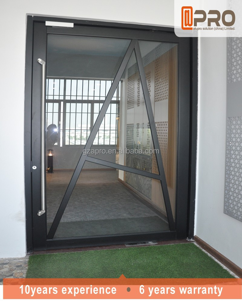 Used commercial glass doors lowes french doors exterior for Used exterior french doors