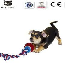 2015 dog toys dog tennis ball dog balls tennis ball with rope