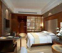 Guangzhou Hotel Furniture and Foshan Hotel Furniture