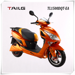 tailg eec electric motorcycle