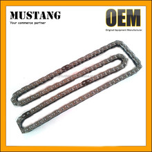 Top Quality Motorcycle Timing Chain 25H, Motorcycle Engine Chain Cast Iron, Professional Manufacturer Sell!!