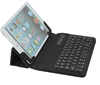German PU ABS bluetooth 3.0 7 inch keyboard case for Android tablet