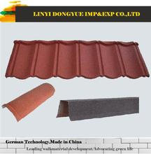 Popularly in Nigeria roof tile installation insulated panels for roofing prices