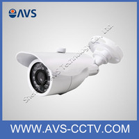 Home Security System 900TVL Quick Delivery Viewing 20M CMOS Camera