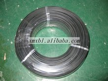 N type thermocouple compensation wire