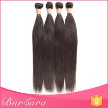 wholesale hair weave distributors, free weave hair packs, 3 bundles hair weaving
